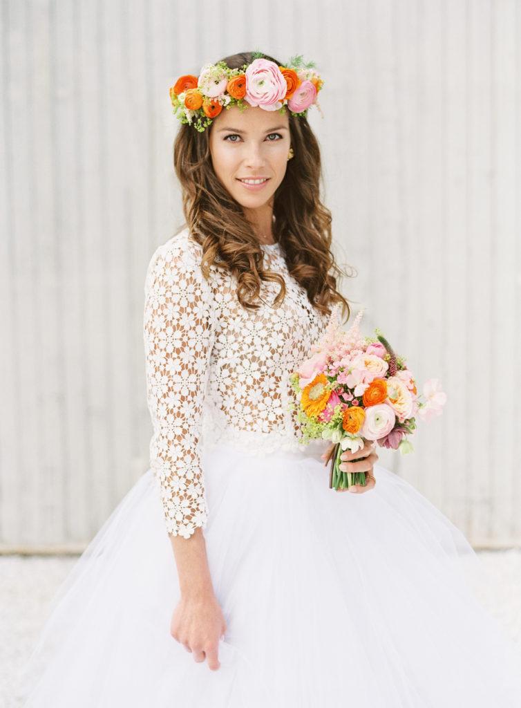 wedding+planner+switzerland+mariage+suisse+loukiaarapian